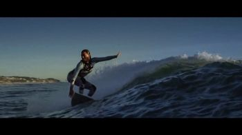 2018 Ford Explorer TV Spot, 'California Smart: In Your Element' [T2]
