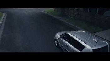 Kia TV Spot, 'FIFA: Never Outgrow Your Love for Kia' Song by Mora Navarro - Thumbnail 1