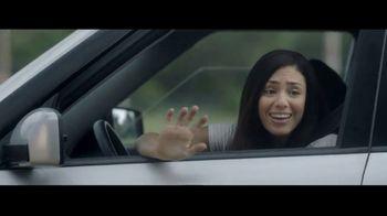 Kia TV Spot, 'FIFA: Never Outgrow Your Love for Kia' Song by Mora Navarro - Thumbnail 3