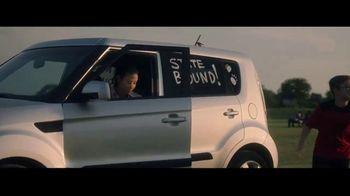 Kia TV Spot, 'FIFA: Never Outgrow Your Love for Kia' Song by Mora Navarro - Thumbnail 5