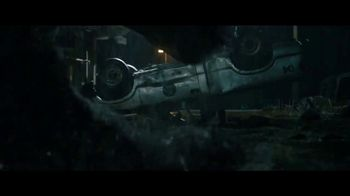 Jurassic World: Fallen Kingdom - Alternate Trailer 78