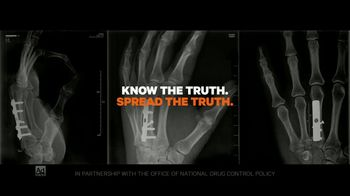 Truth TV Spot, 'Kyle's Story: Opioids' - Thumbnail 9