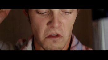 Truth TV Spot, 'Kyle's Story: Opioids' - Thumbnail 5