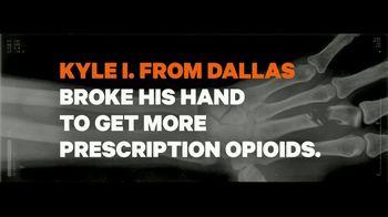 Truth TV Spot, 'Kyle's Story: Opioids' - Thumbnail 6