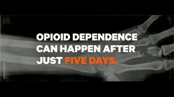Truth TV Spot, 'Kyle's Story: Opioids' - Thumbnail 8