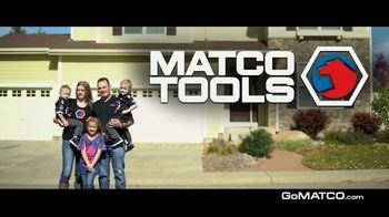 Matco Tools TV Spot, 'Family Business' - Thumbnail 1
