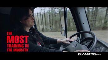 Matco Tools TV Spot, 'Family Business' - Thumbnail 6