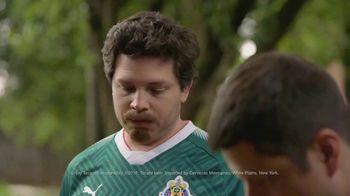 Tecate TV Spot, 'Hamburger' - Thumbnail 3