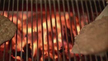 Tecate TV Spot, 'Hamburger' - Thumbnail 7