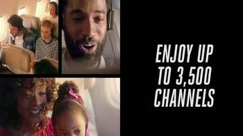 Emirates TV Spot, 'Economy Entertainment' - Thumbnail 5