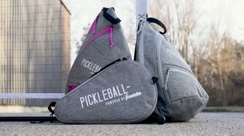 Franklin Sports TV Spot, 'Pickleball Championships'