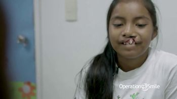 Operation Smile TV Spot, 'Second Chance' - Thumbnail 2