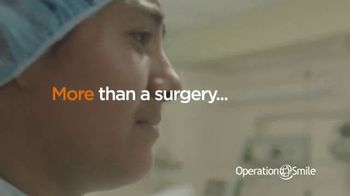 Operation Smile TV Spot, 'Second Chance' - Thumbnail 3