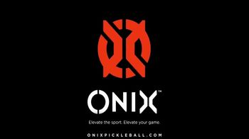 Onix TV Spot, 'Leader in Pickleball' - Thumbnail 6