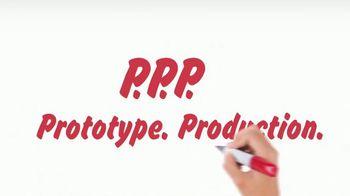 3-Dimensional Services Group TV Spot, 'P.P.P.' - Thumbnail 4