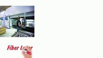 3-Dimensional Services Group TV Spot, 'P.P.P.' - Thumbnail 5
