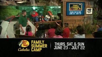 Bass Pro Shops Star Spangled Summer Sale TV Spot, 'Ammo and Pistol' - Thumbnail 6