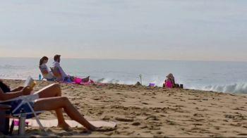 Volkswagen TV Spot, 'That Feeling: Sandcastle' Song by Grouplove [T2] - Thumbnail 1