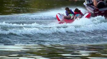 Bass Pro Shops Star Spangled Summer Sale TV Spot, 'Make Summer Last' - Thumbnail 4