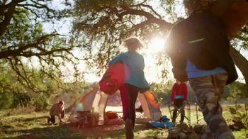 Bass Pro Shops Star Spangled Summer Sale TV Spot, 'Make Summer Last' - Thumbnail 5