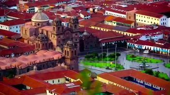 Avocados From Peru TV Spot, 'International Culinary Artistry' - Thumbnail 2