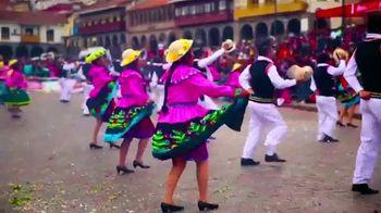 Avocados From Peru TV Spot, 'International Culinary Artistry' - Thumbnail 3