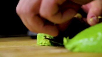 Avocados From Peru TV Spot, 'International Culinary Artistry' - Thumbnail 5