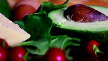 Avocados From Peru TV Spot, 'International Culinary Artistry' - Thumbnail 6