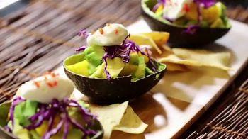 Avocados From Peru TV Spot, 'International Culinary Artistry' - Thumbnail 8