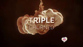 Coffee-Mate TV Spot, 'Triple-Churned' - Thumbnail 3