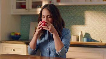 Coffee-Mate TV Spot, 'Triple-Churned' - Thumbnail 5