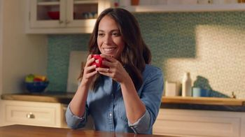 Coffee-Mate TV Spot, 'Triple-Churned' - Thumbnail 6