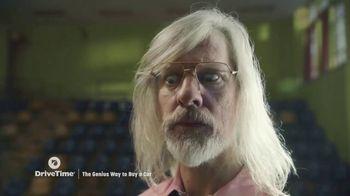 DriveTime TV Spot, 'Mathematician' - Thumbnail 6