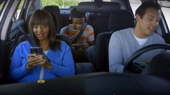 National Tire & Battery TV Spot, 'Wrong Car: Buy Three Get One Free' - Thumbnail 4