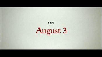 Christopher Robin - Alternate Trailer 3