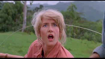 Jurassic World: Fallen Kingdom - Alternate Trailer 58