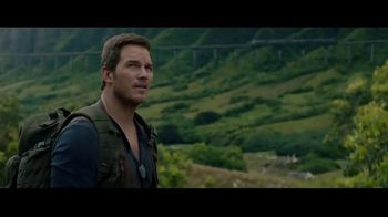 Jurassic World: Fallen Kingdom - Alternate Trailer 59