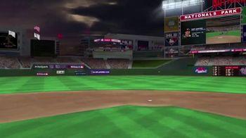 2018 MLB Home Run Derby TV Spot, 'Smash Hit' - Thumbnail 1