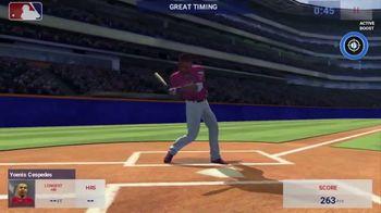 2018 MLB Home Run Derby TV Spot, 'Smash Hit' - Thumbnail 2
