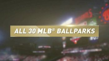 2018 MLB Home Run Derby TV Spot, 'Smash Hit' - Thumbnail 6
