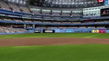 2018 MLB Home Run Derby TV Spot, 'Smash Hit' - Thumbnail 7