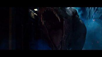 Jurassic World: Fallen Kingdom - Alternate Trailer 60