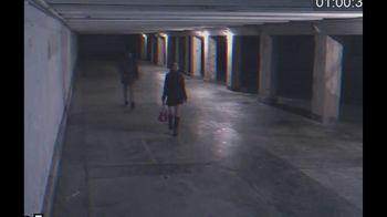 Atomic Beam Cop Cam TV Spot, 'Surveillance' - Thumbnail 1