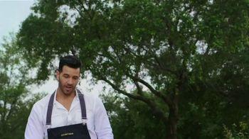 Walmart App TV Spot, 'Las estrellas del mañana' con Chef Yisus [Spanish] - Thumbnail 1