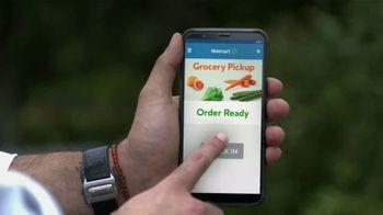 Walmart App TV Spot, 'Las estrellas del mañana' con Chef Yisus [Spanish] - Thumbnail 6
