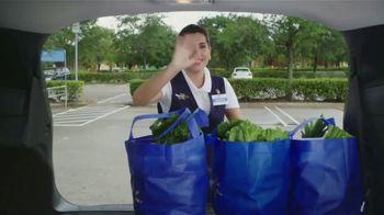 Walmart App TV Spot, 'Las estrellas del mañana' con Chef Yisus [Spanish] - Thumbnail 8
