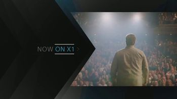 XFINITY On Demand TV Spot, 'X1: I Can Only Imagine' - Thumbnail 10