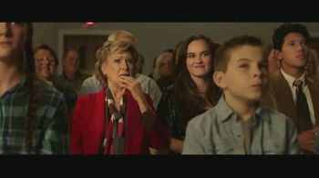 XFINITY On Demand TV Spot, 'X1: I Can Only Imagine' - Thumbnail 2