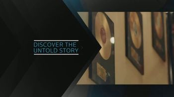 XFINITY On Demand TV Spot, 'X1: I Can Only Imagine' - Thumbnail 3