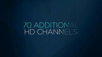 Spectrum TV Silver TV Spot, 'Kids Entertainment' - Thumbnail 3